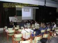 Colaboración AMPA de las Carmelitas: 27/03/2015