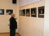 Exposición Ciclo Lunar