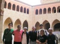 Viaje Mora de Rubielos (Teruel)