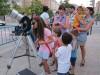 20120629obsnde_observacion_popular_avdaronda-02.jpg