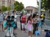 20120629obsnde_observacion_popular_avdaronda-04.jpg