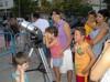 20120629obsnde_observacion_popular_avdaronda-07.jpg