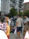 20120629obsnde_observacion_popular_avdaronda-08.jpg