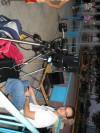 20120629obsnde_observacion_popular_avdaronda-11.jpg