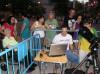 20120629obsnde_observacion_popular_avdaronda-12.jpg
