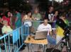 20120629obsnde_observacion_popular_avdaronda-13.jpg