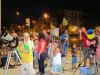 20120629obsnde_observacion_popular_avdaronda-16.jpg