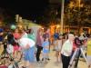 20120629obsnde_observacion_popular_avdaronda-18.jpg