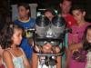 20120629obsnde_observacion_popular_avdaronda-21.jpg