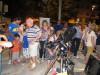 20120629obsnde_observacion_popular_avdaronda-24.jpg
