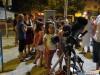 20120629obsnde_observacion_popular_avdaronda-30.jpg