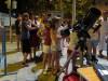 20120629obsnde_observacion_popular_avdaronda-31.jpg