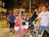 20120629obsnde_observacion_popular_avdaronda-32.jpg