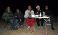 Última Noche de Estrellas del 2012