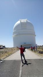 Observatorio Calar Alto
