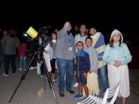 Colaboración con AlicanteNatura en el Xorret de Catí