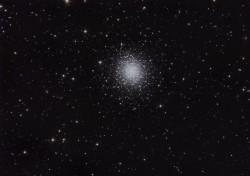 Cúmulo globular-M92