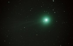 Cometa Lovejoy:17/01/2015